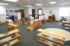 pre-montessori_classroom