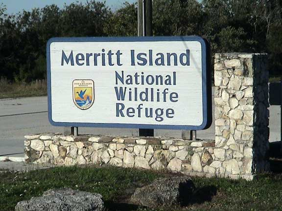 merritt_island_fl_schools