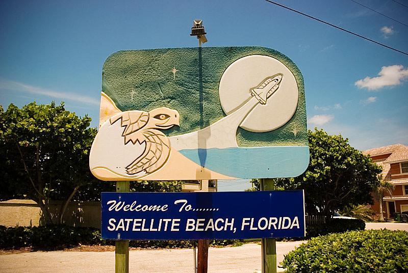 satellite-beach-florida-preschools
